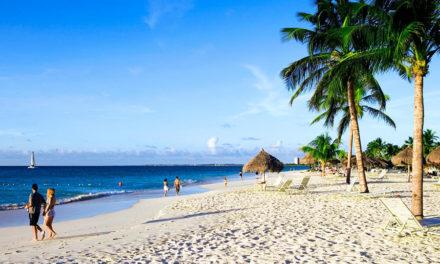 De perfecte strandvakantie organiseren: drie do's en don'ts