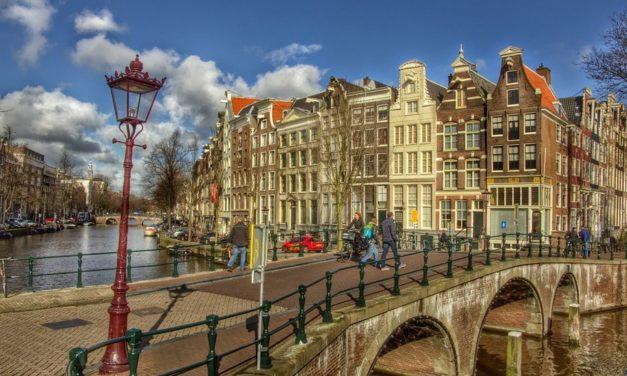 Een voordelig Nederlands hotelarrangement met Voordeeluitjes