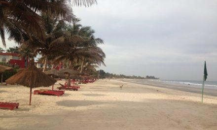 10 inspirerende excursies op Gambia