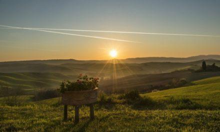 5 redenen waarom je in de herfst naar Italië moet