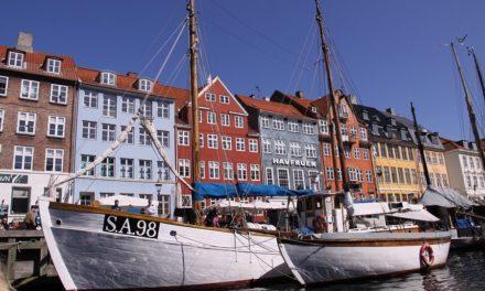 De leukste tips van een local voor een stedentrip in Kopenhagen