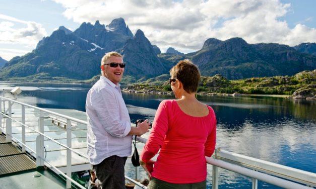 Deze betoverende rondreizen doen je Europa door andere ogen bekijken