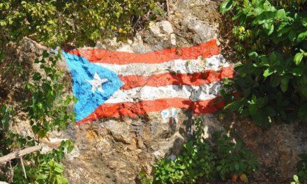 8 dingen die je nooit mag zeggen in Puerto Rico