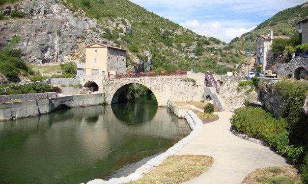 5 dingen om te doen in de populaire Franse Ardèche