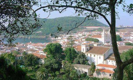 Van alles te doen tijdens een vakantie op de Azoren