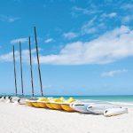 Een fantastische vakantie in de grootste badplaats van Cuba