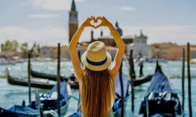 Met Diederik Reizen ontdek je de wereld