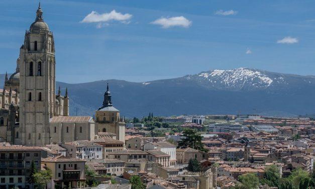 Madrid en Toledo in 5 magische dagen