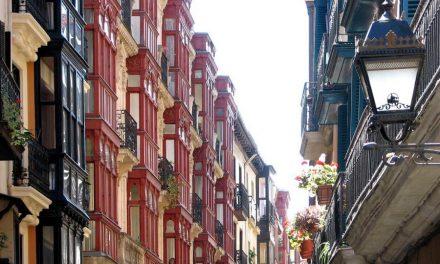 Bilbao en San Sebastian, een culturele mix met culinaire hoogstandjes