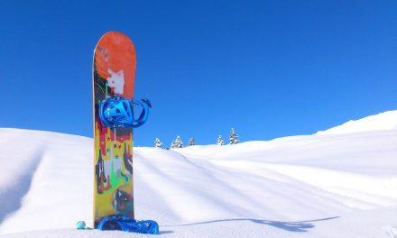 Schladming, een skioord met internationale allure